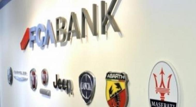 FCA Bank nuova RCA Franchigia Rimborsata