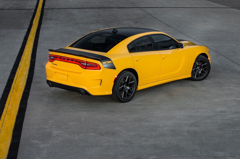 FCA furto vetture Detroit