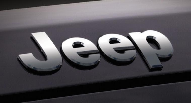 Jeep Ram valore 30 miliardi
