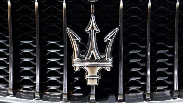 Maserati-Mike Manley aumento vendite