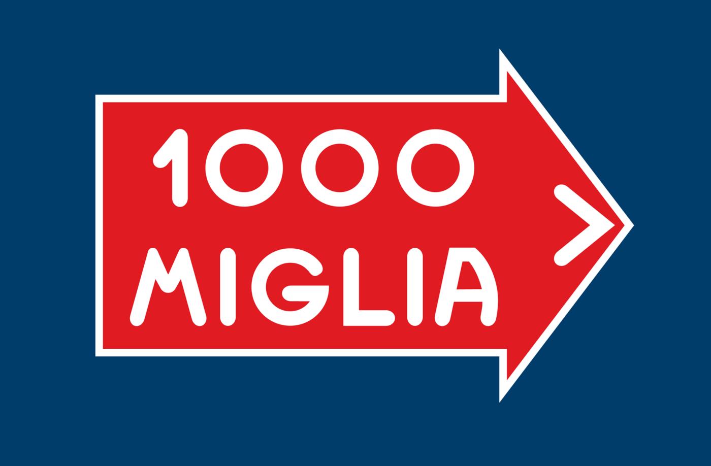 Alfa Romeo 1900 Super Sport Zagato The Spirit of 1000 Miglia
