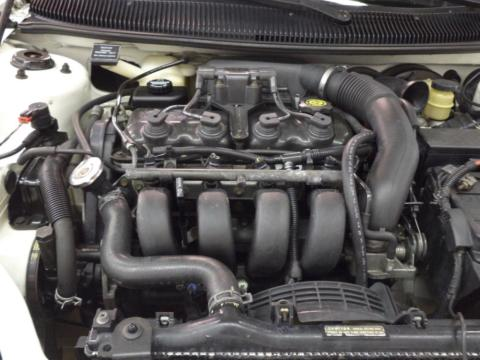 Dodge Neon ACR asta eBay