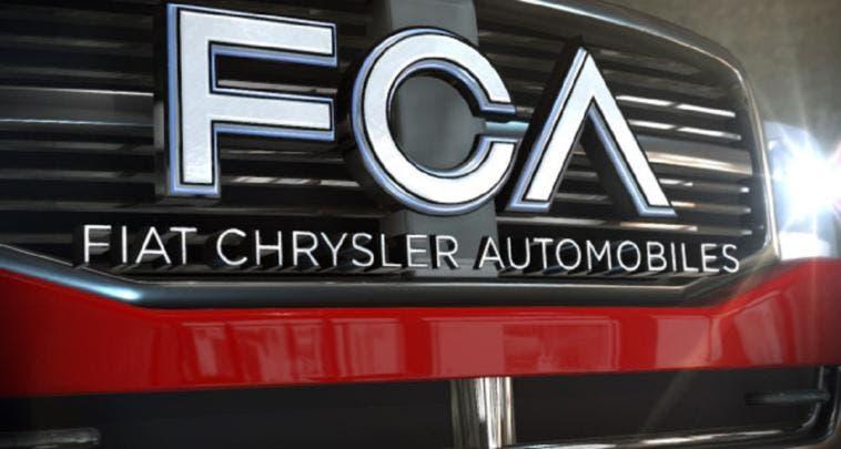 Fiat Chrysler Automobiles esperti ibrido Melfi