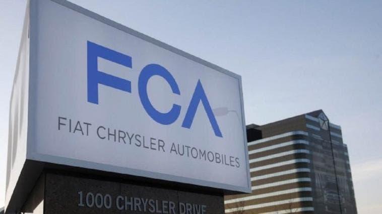 FCA, Manley prepara il nuovo fronte supportato dall'assemblea azionisti