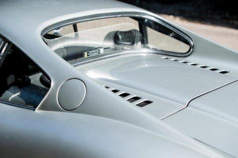 Ferrari Dino 246 GT Keith Richards asta