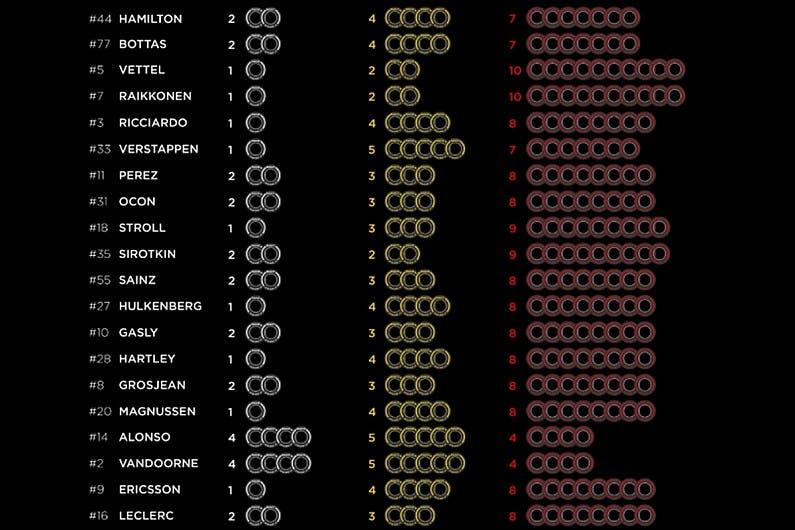 Ferrari GP Giappone
