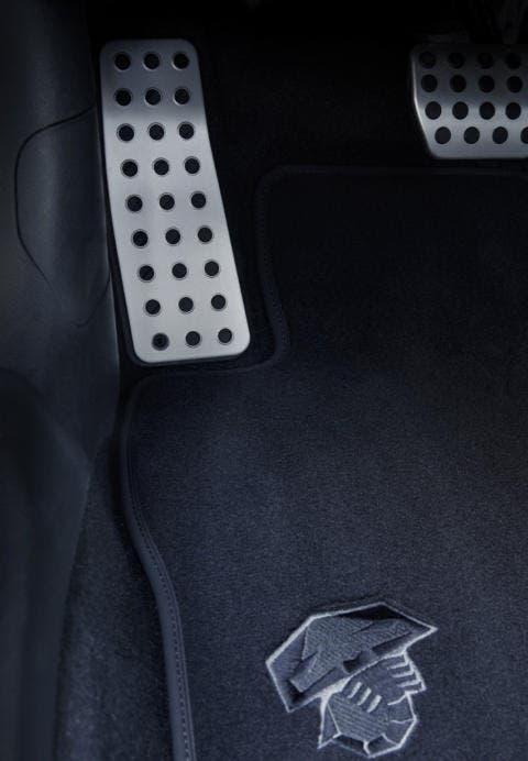 Fiat 124 Spider MY 2019 Stati Uniti