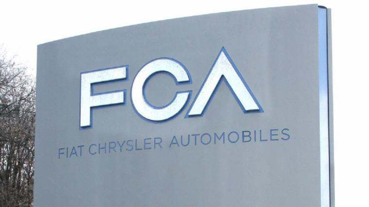Fiat Chrysler Automobiles Tiger Global investimento
