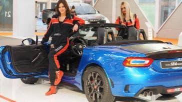 Motor Show Bologn addio