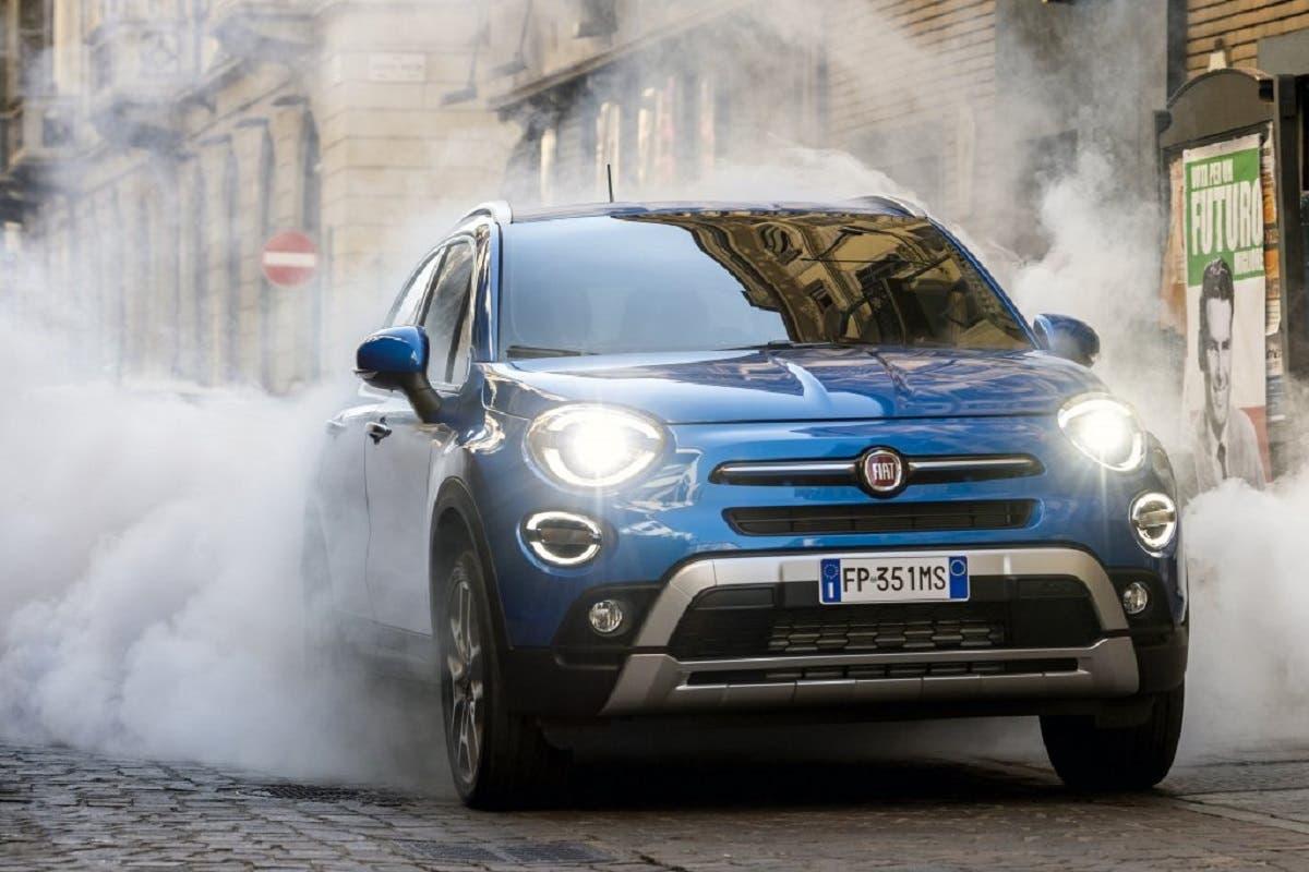 Mercato dell'auto, in Italia nel 2018 è sceso del 3,11%