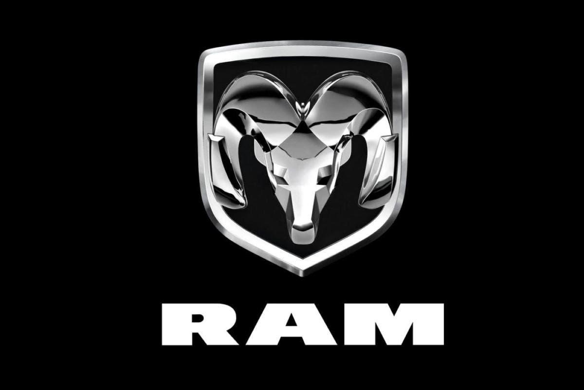 Ram Rodeo Edition 2500 e 3500