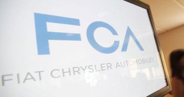Fiat Chrysler Automobiles accordo USA Messico Canada
