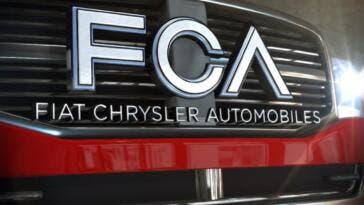 Fiat Chrysler Automobiles sindacati aiuto Pietro Gorlier