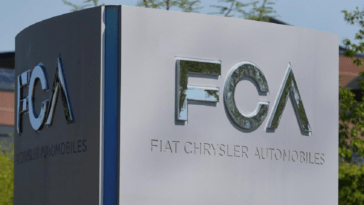 Fiat Chrysler Automobiles supera Ford USA