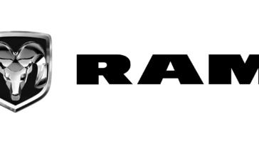Ram Dakota produzione Toledo