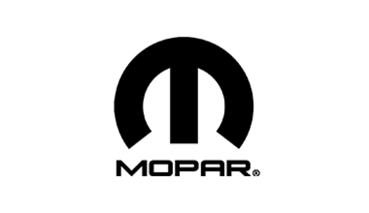 FCA stabilimento Rivalta Mopar