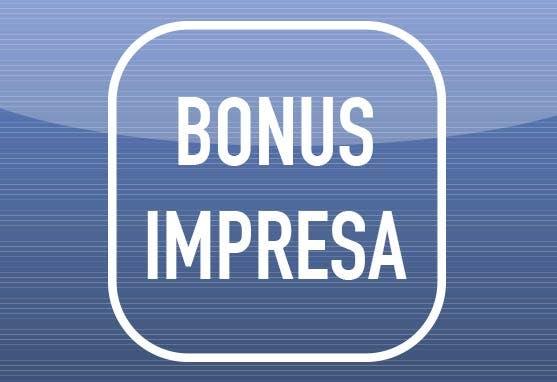 Fiat Chrysler Automobiles Bonus Impresa novembre