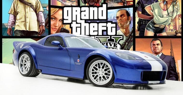 Bravado Banshee Dodge Viper SRT-10 eBay