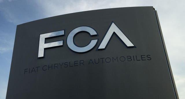 FCA Canada donazione oltre 1 milione di dollari