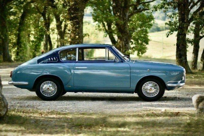 Fiat 600 Rendez Vous Vignale prezzo oggi