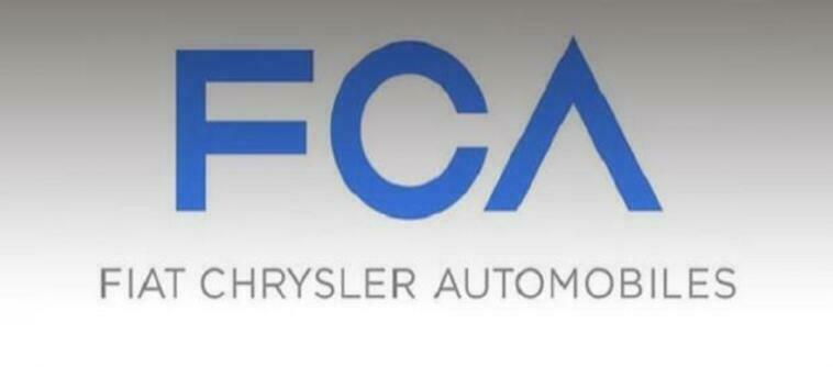 Fiat Chrysler Automobiles richiamo veicoli