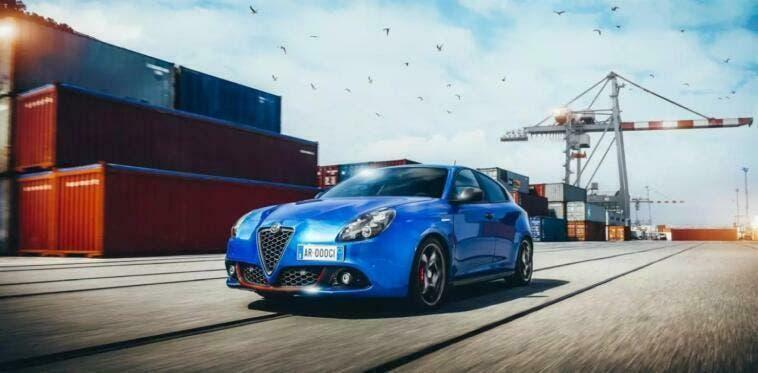Alfa Romeo, Fiat, Ferrari, Maserati, Jeep, FCA news
