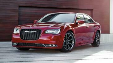 Chrysler brand più affidabile Stati Uniti JD Power
