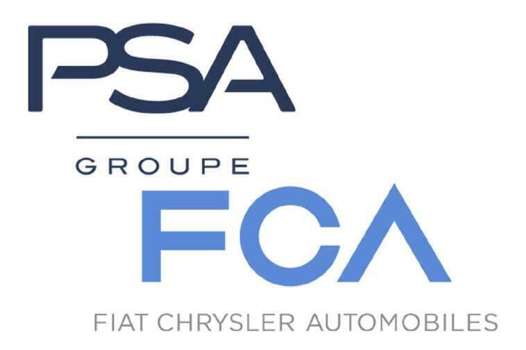 PSA e FCA