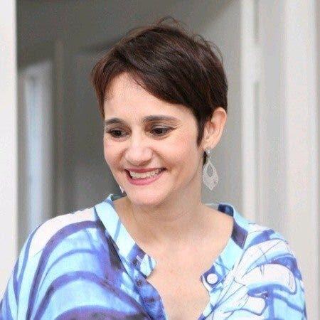 Luciana Costa FCA