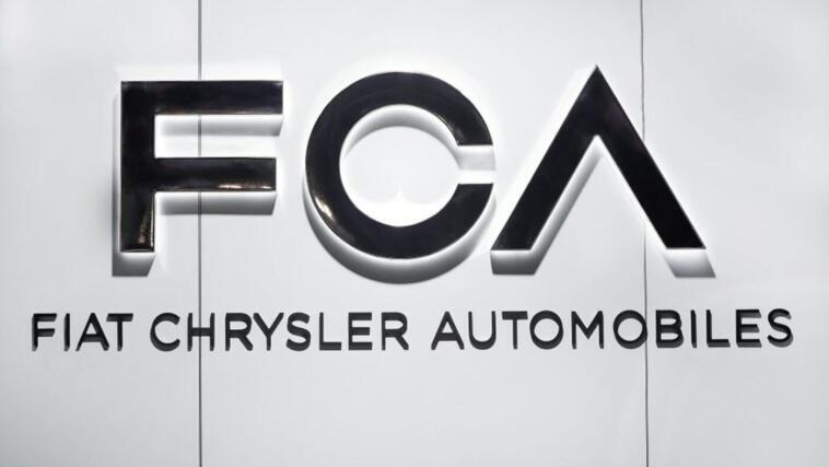 FCA France