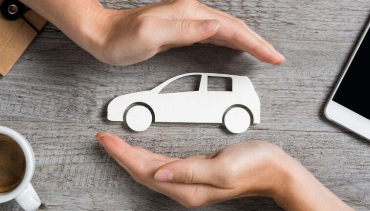 RC auto diminuisce premio medio quarto trimestre 2018