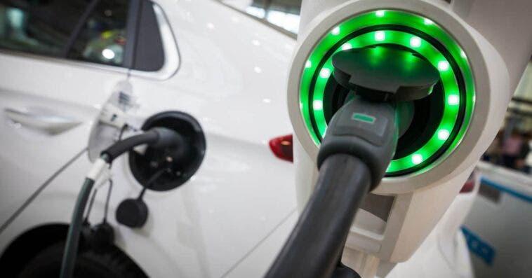 Ecobonus microcar e moto elettriche