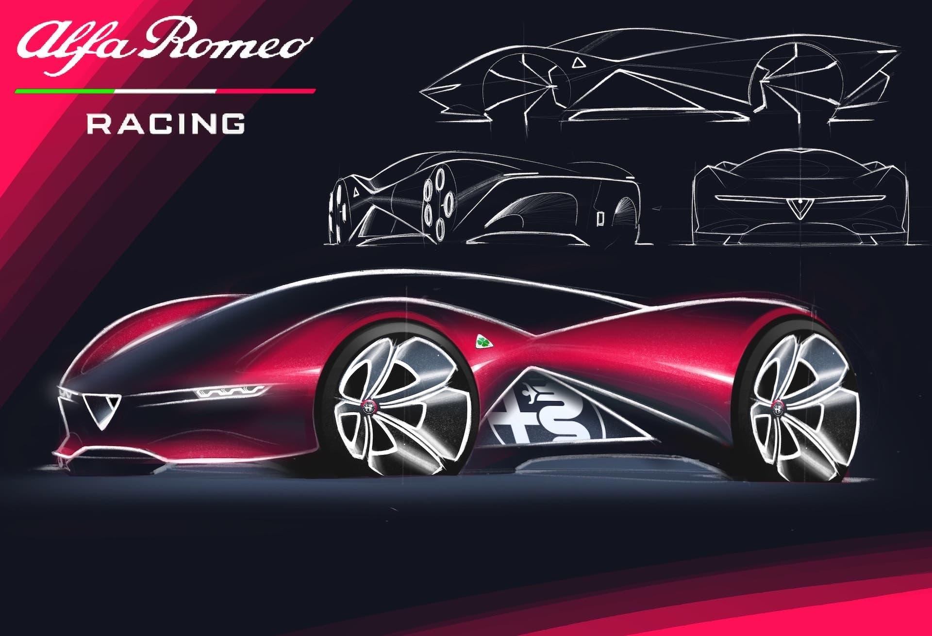 FCA Drive For Design 2019