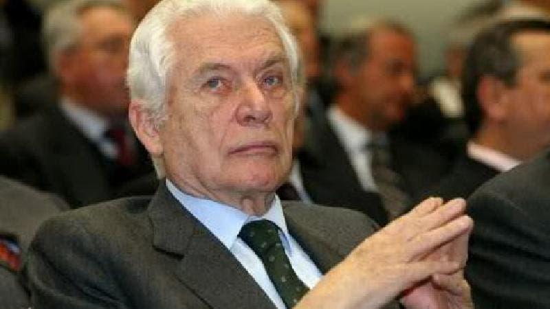 Gianluigi Gabetti Fiat