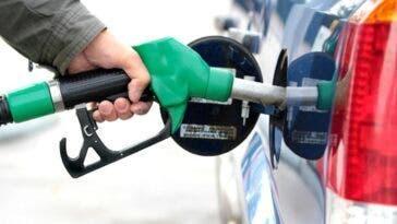 Carburanti prezzi