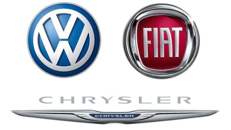 Fiat Volkswagen