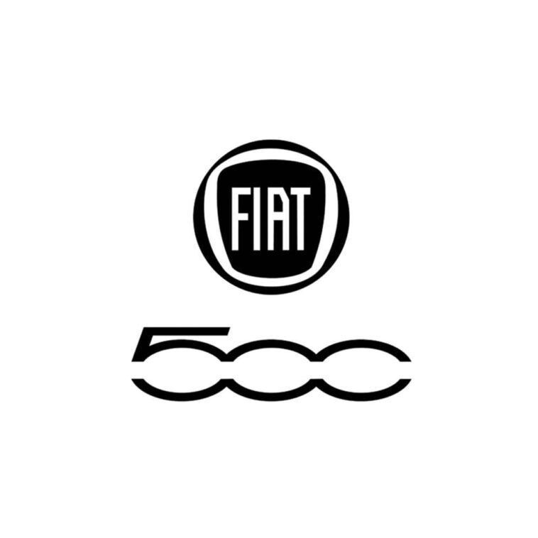 Fca: nell'atelier del Centro Stile dove nasce la Fiat 500 - Attualità