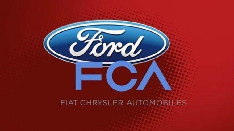 Ford FCA