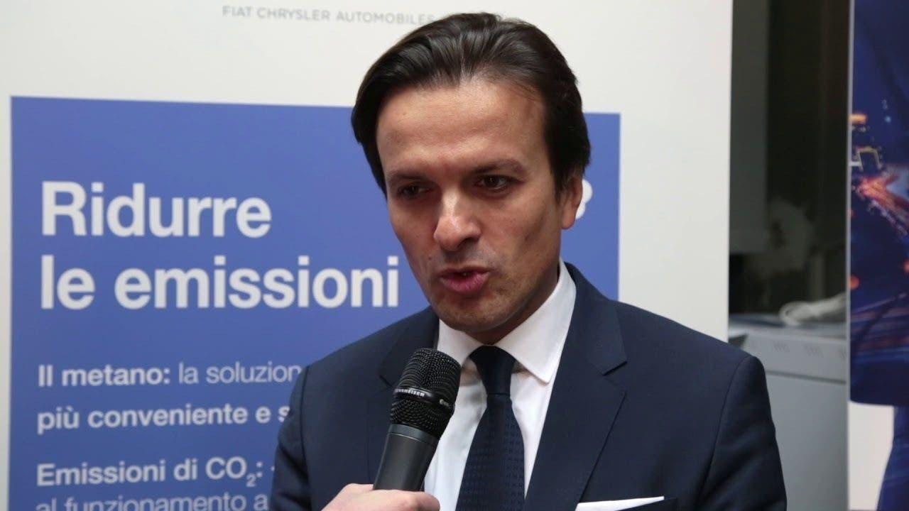 Giacomo Carelli
