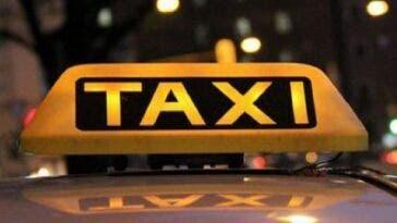 Taxi elettrici 500 licenze Milano