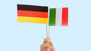 Meglio auto italiane o tedesche