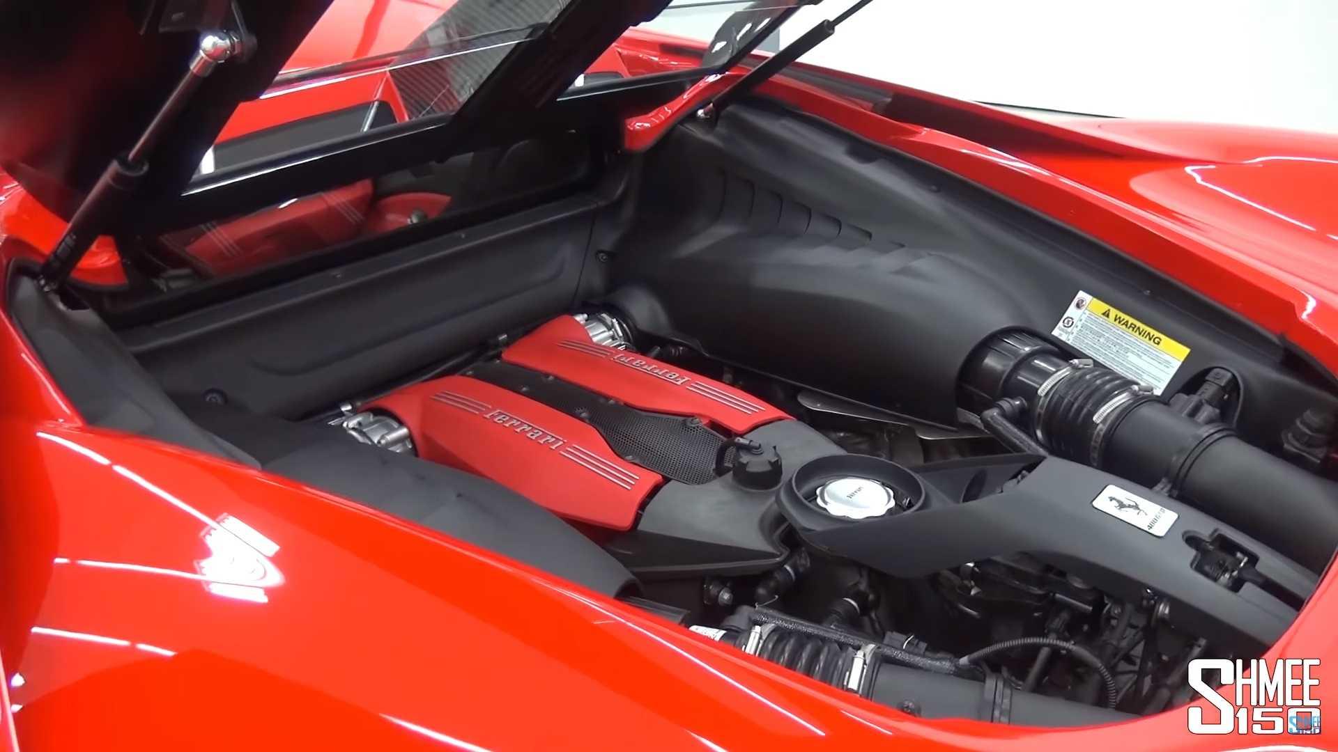 7X Design GTO Vision