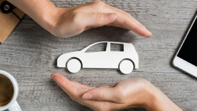 Assicurazione auto elettriche Italia