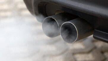 Auto emissioni CO2