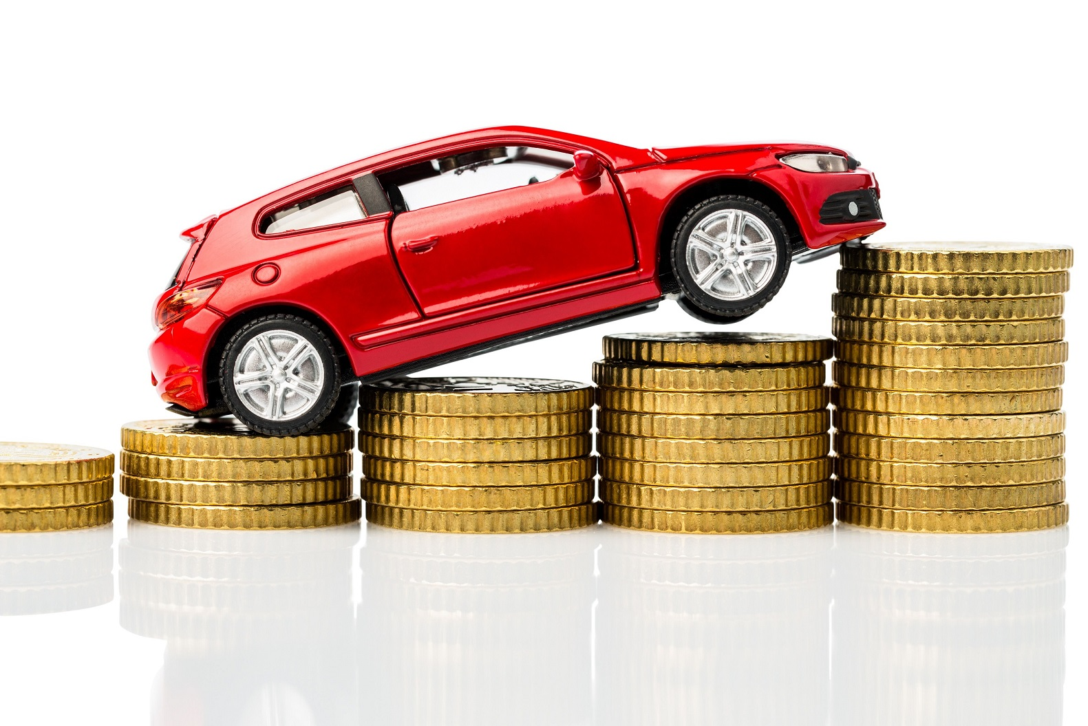 Auto spesa italiani 2019