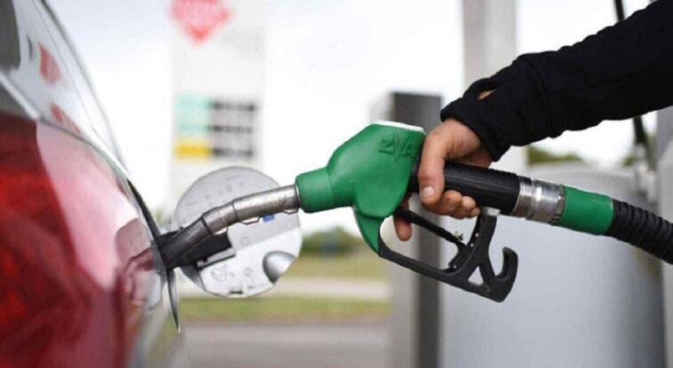 FAIB sciopero benzinai