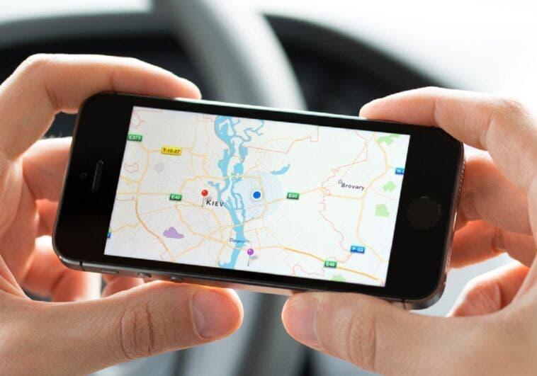 Google Maps nuove funzionalità