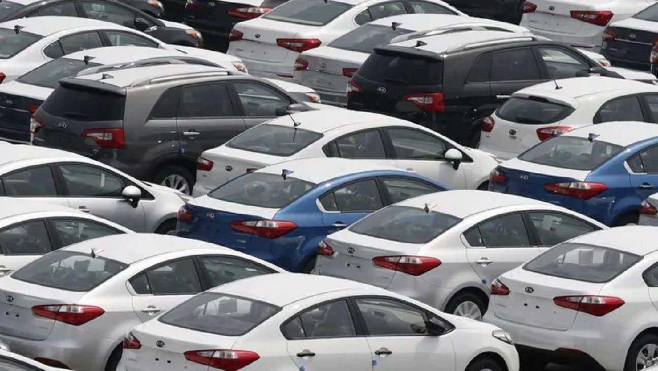 Mercato auto Europa vendite giugno 2019