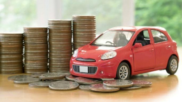 Mercato auto prezzi
