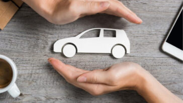 RC auto assicurazioni